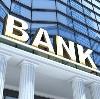 Банки в Таловой
