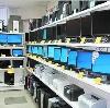 Компьютерные магазины в Таловой