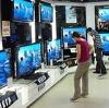 Магазины электроники в Таловой