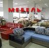 Магазины мебели в Таловой